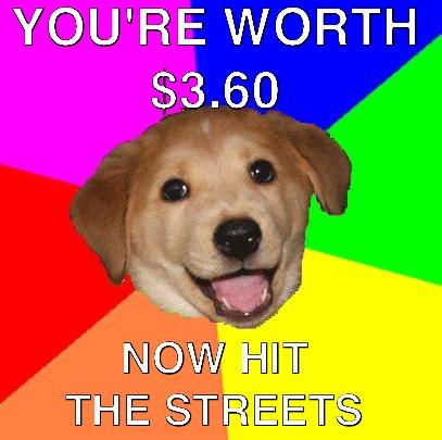 advice dog 3.60.jpg